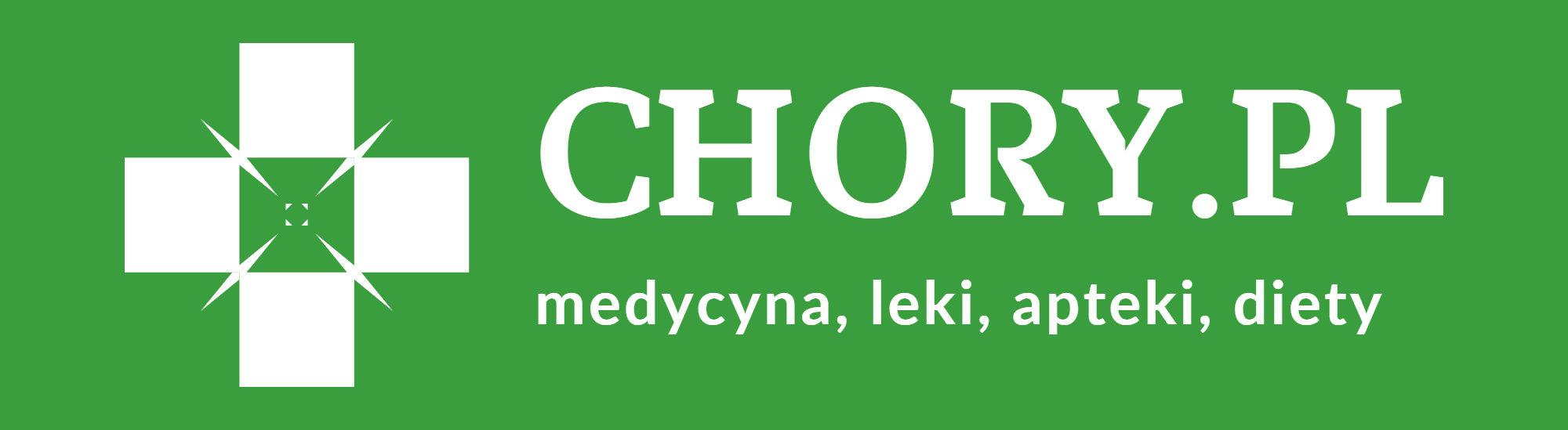 Chory.pl