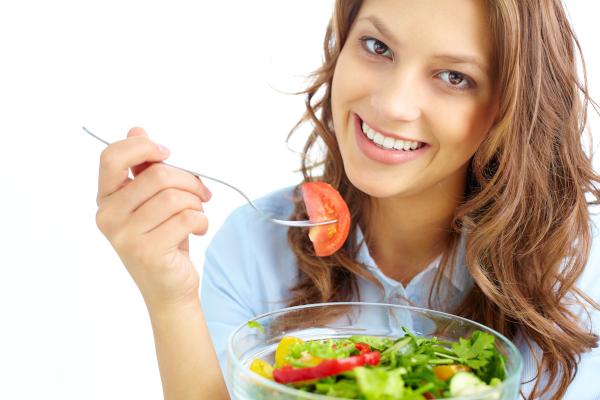 Wpływ diety na występowanie chorób
