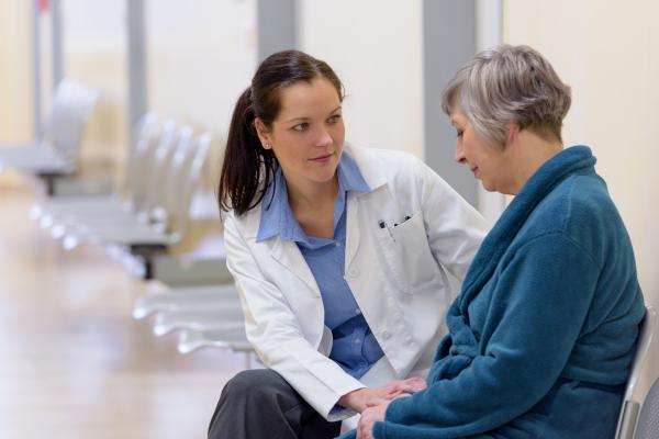 Metody leczenia nowotworów i ich skutki uboczne
