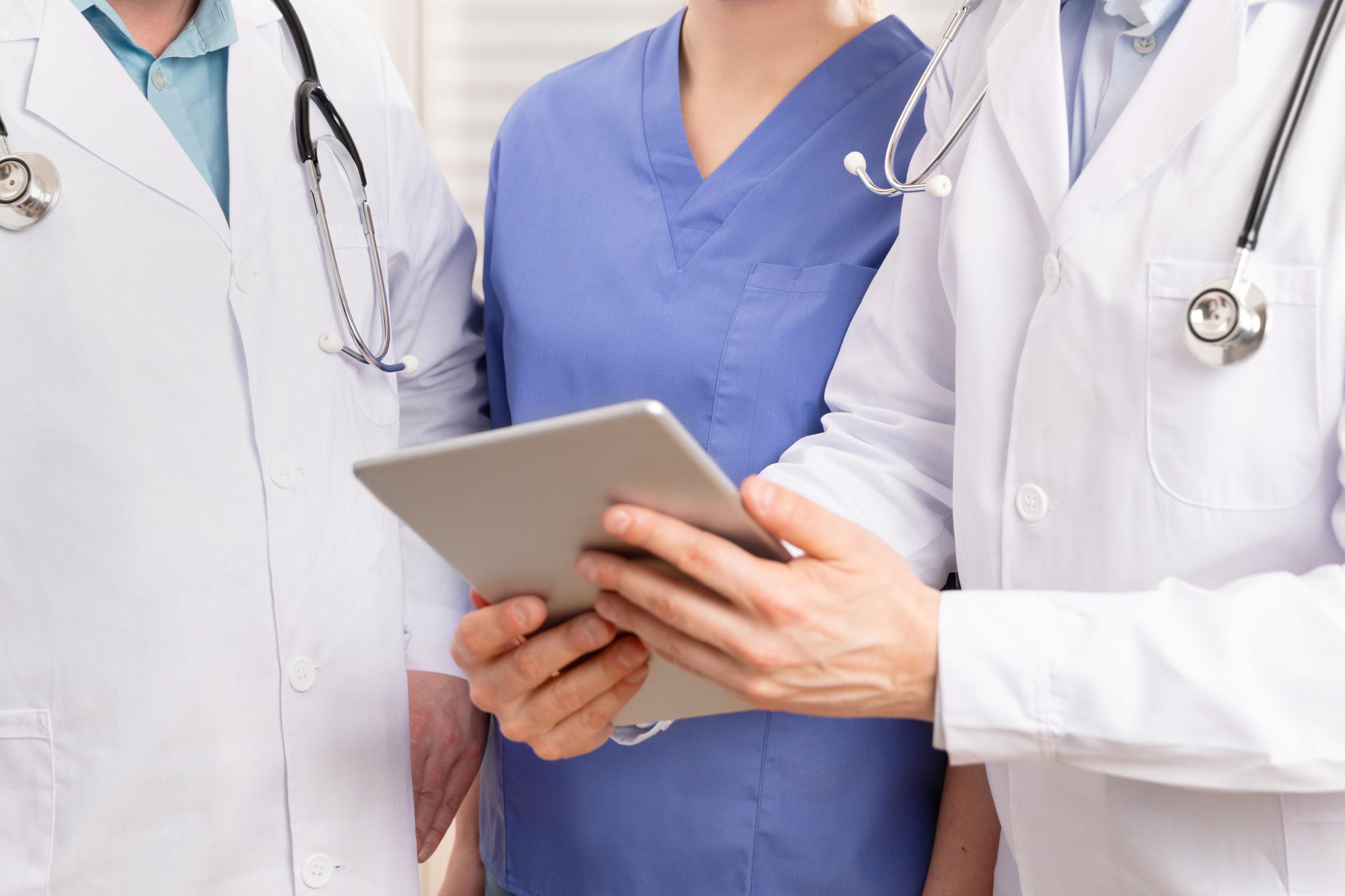 """Koronawirus. Pacjent """"zero"""" wyleczony w Szpitalu Uniwersyteckim w Zielonej Górze"""